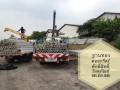 16446551 ซื้อขายเช็คราคา ก่อสร้างและตกแต่ง กรุงเทพมหานคร คลองสามวา