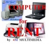 8674238 ซื้อขายเช็คราคา ให้เช่า คอมพิวเตอร์ Notebook กรุงเทพมหานคร ลาดกระบัง