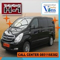 15475961 ซื้อขายเช็คราคา รถเช่า กรุงเทพมหานคร มีนบุรี