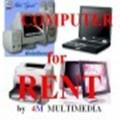 3355416 ซื้อขายเช็คราคา บริการด้านไอทีและอื่นๆ กรุงเทพมหานคร