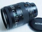 15429700 ซื้อขายเช็คราคา กล้องและอุปกรณ์ กรุงเทพมหานคร คลองสาน