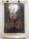 16192500 ซื้อขายเช็คราคา ศิลปะ/ ของสะสม กรุงเทพมหานคร หนองแขม