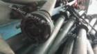 18789700 ซื้อขายเช็คราคา BMW กรุงเทพมหานคร ราษฎร์บูรณะ