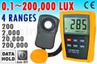 11254901 ซื้อขายเช็คราคา เครื่องมือทางการเกษตร กรุงเทพมหานคร ประเวศ