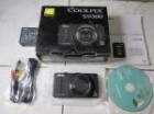 16787304 ซื้อขายเช็คราคา กล้อง Digital Compact กรุงเทพมหานคร สวนหลวง