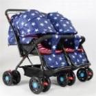 17165704 ซื้อขายเช็คราคา ของใช้สำหรับแม่และเด็ก กรุงเทพมหานคร ลาดพร้าว