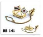 18759405 ซื้อขายเช็คราคา อื่นๆ นนทบุรี บางใหญ่