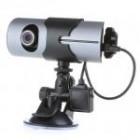 17598607 ซื้อขายเช็คราคา กล้องติดรถยนต์ กรุงเทพมหานคร บางคอแหลม