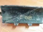 17693708 ซื้อขายเช็คราคา Mitsubishi กรุงเทพมหานคร ราษฎร์บูรณะ