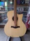 18925911 ซื้อขายเช็คราคา ดนตรี/ บันเทิง ร้อยเอ็ด ธวัชบุรี