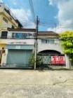 19957912 ซื้อขายเช็คราคา ทาวน์เฮาส์ กรุงเทพมหานคร จตุจักร