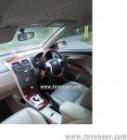 18029413 ซื้อขายเช็คราคา รถเก๋ง กรุงเทพมหานคร มีนบุรี