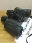 19896613 ซื้อขายเช็คราคา กล้องและอุปกรณ์ กรุงเทพมหานคร คลองสาน