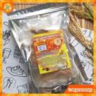 18247514 ซื้อขายเช็คราคา อาหาร กรุงเทพมหานคร หนองแขม