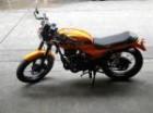 18404314 ซื้อขายเช็คราคา รถจักรยานยนต์ กรุงเทพมหานคร ยานนาวา