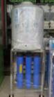 13357016 ซื้อขายเช็คราคา เครื่องกรองน้ำ กรุงเทพมหานคร พญาไท
