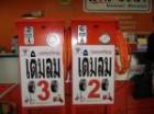 17113216 ซื้อขายเช็คราคา ยานพาหนะ กรุงเทพมหานคร หลักสี่