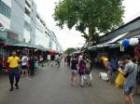 18742717 ซื้อขายเช็คราคา พื้นที่หน้าร้าน/ พื้นที่ขายของ กรุงเทพมหานคร บางกะปิ