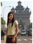 9406217 ซื้อขายเช็คราคา ภาษา, ล่าม เชียงใหม่ เมือง