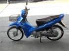 18357720 ซื้อขายเช็คราคา รถจักรยานยนต์ กรุงเทพมหานคร ยานนาวา