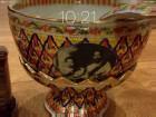 15177222 ซื้อขายเช็คราคา ศิลปะ/ ของสะสม กรุงเทพมหานคร สวนหลวง