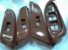 15965423 ซื้อขายเช็คราคา FORD กรุงเทพมหานคร คลองสามวา