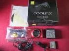 16787423 ซื้อขายเช็คราคา กล้อง Digital Compact กรุงเทพมหานคร สวนหลวง