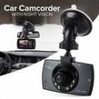 17705023 ซื้อขายเช็คราคา กล้องติดรถยนต์ กรุงเทพมหานคร บางคอแหลม