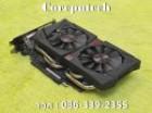 19075623 ซื้อขายเช็คราคา VGA กรุงเทพมหานคร ราชเทวี