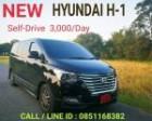 12684325 ซื้อขายเช็คราคา รถเช่า กรุงเทพมหานคร มีนบุรี
