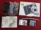 16627726 ซื้อขายเช็คราคา กล้อง Digital Compact กรุงเทพมหานคร สวนหลวง