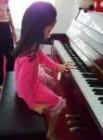 17768726 ซื้อขายเช็คราคา ดนตรี/ บันเทิง นนทบุรี เมือง