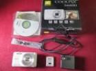 16787527 ซื้อขายเช็คราคา กล้อง Digital Compact กรุงเทพมหานคร สวนหลวง