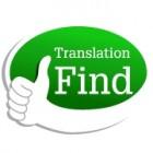 15039828 ซื้อขายเช็คราคา ภาษา, ล่าม เลย วังสะพุง