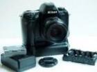 15886829 ซื้อขายเช็คราคา Nikon กรุงเทพมหานคร คลองสาน