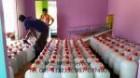 19009429 ซื้อขายเช็คราคา เครื่องกรองน้ำ กรุงเทพมหานคร บางเขน