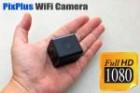 13655336 ซื้อขายเช็คราคา กล้องและอุปกรณ์ กรุงเทพมหานคร หนองจอก