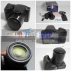 19362436 ซื้อขายเช็คราคา กล้อง Digital Compact กรุงเทพมหานคร ลาดพร้าว