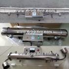 13908137 ซื้อขายเช็คราคา เครื่องกรองน้ำ กรุงเทพมหานคร มีนบุรี