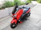 13657938 ซื้อขายเช็คราคา รถจักรยานยนต์ กรุงเทพมหานคร ลาดพร้าว
