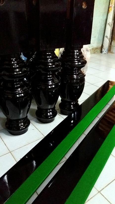 โต๊ะสนุ๊ก ราคาถูก NK SNOOKER อุปกรณ์สนุ๊กเกอร์ทุกชนิด 6