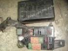 14711840 ซื้อขายเช็คราคา Mitsubishi กรุงเทพมหานคร ราษฎร์บูรณะ