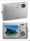 18111840 ซื้อขายเช็คราคา กล้อง Digital Compact ปทุมธานี ธัญบุรี