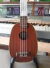 18728840 ซื้อขายเช็คราคา ดนตรี/ บันเทิง ร้อยเอ็ด ธวัชบุรี