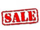 17514541 ซื้อขายเช็คราคา อุปกรณ์สื่อสาร ปทุมธานี เมือง