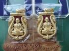 11953542 ซื้อขายเช็คราคา หลวงพ่อจรัญ กรุงเทพมหานคร บางบอน