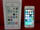 14043842 ซื้อขายเช็คราคา iphone 5s กรุงเทพมหานคร จอมทอง