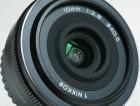15316242 ซื้อขายเช็คราคา กล้อง Digital Compact กรุงเทพมหานคร คลองสาน