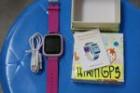 18001042 ซื้อขายเช็คราคา Smart Watch กรุงเทพมหานคร สายไหม