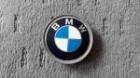 19624242 ซื้อขายเช็คราคา BMW กรุงเทพมหานคร ห้วยขวาง